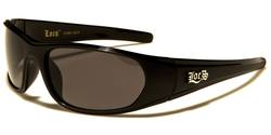 Buy LOCS SUNGLASSES in NZ New Zealand.
